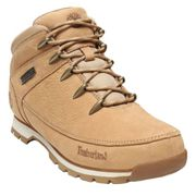 hot sale online 37ca3 071a3 TIMBERLAND Euro Sprint Hiker Chaussure Homme