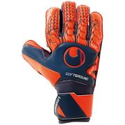 Gants Uhlsport Next level Started soft
