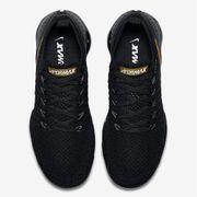 Nike Wmns Air Vapormax Flyknit 2