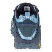 Chaussures Merrell Chameleon 7 GTX bleu femme