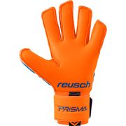 Gants Reusch Prisma Pro G3