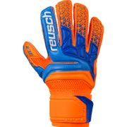 Gants junior Reusch Prisma Prime M1