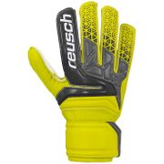 Gants junior Reusch Prisma RG Easy Fit