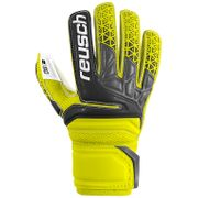 Gants junior Reusch Prisma SG Finger Support