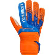 Gants junior Reusch Prisma SG
