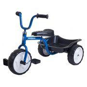 STIGA Tricycle Roadracer