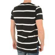 Tee Shirt Tendance Pluton  - Redskins