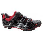 Chaussures Exire Pro Rc gooseberry Vaude Couleur