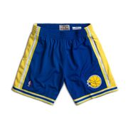 Short Golden State Warriors