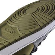 Basket mode Nike Air Jordan 1 Mid - 554724301