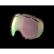 Oakley Ecran Canopy VR50 Pink Iridium