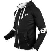 Sweatshirt Venum Contender 3.0