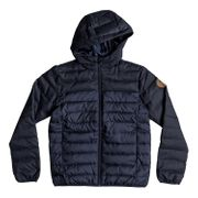 Doudoune Quiksilver Scaly Mix Youth