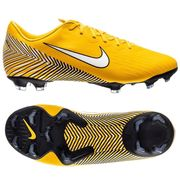 Chaussures junior Nike Neymar Jr. Vapor 12 Elite FG