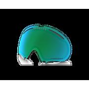 Oakley Ecran A-Frame 2.0 Prizm Jade Iridium