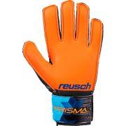 Gants junior Reusch Prisma SD Easy Fit LTD-4,5
