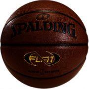 Ballon Spalding NBA Neverflat Indoor/Outdoor Taille 7