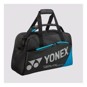 Sac Yonex Boston Pro (M)