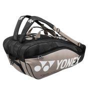 Sac de tennis / Badminton Yonex Thermobag Pro 9829