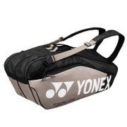 Sac de tennis / Badminton Yonex Thermobag Pro 9826