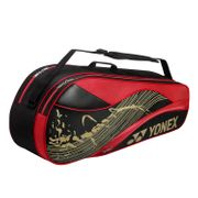 Sac de tennis / badminton Yonex Thermobag Team 4826