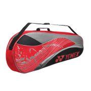 Sac de tennis / badminton Yonex Thermobag Team 4823