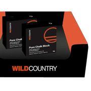 Wildcountry Blocks Of Chalk