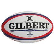 Ballon de Rugby Gilbert Photon