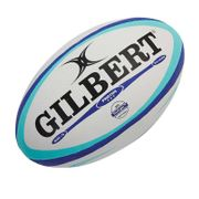 Photon Match Rugby Ball