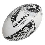 Ballon - Beach Rugby All Blacks - Gilbert