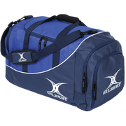 SAC CLUB V2 MARINE/ROYAL taille L GILBERT - taille : L