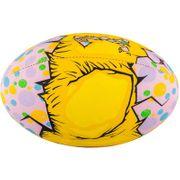 Ballon rugby - Random Easter - T5- Gilbert