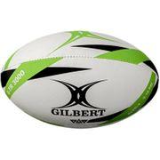 G-TR3000 Ballon d'entraînement de rugby - Vert