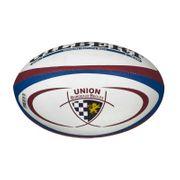 Ballon rugby - Union Bordeaux-Bègles - T5 - Gilbert
