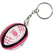 Porte clés rugby - Stade Français - Gilbert