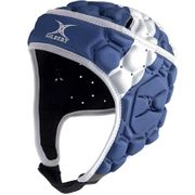 Casque rugby enfant - Falcon 200 Ecosse - Gilbert