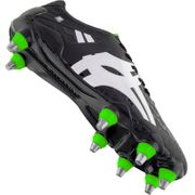 CHAUSSURE RUGBY KURO PRO 8 GILBERT - taille : 43