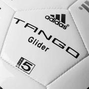 Adidas Tango Glider