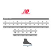 New Balance - Fresh Foam Cruz v1 Protect Femmes chaussure de course (gris)