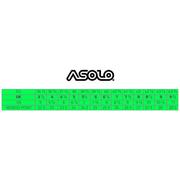 Asolo Shiver Goretex