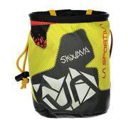 La Sportiva Skwama