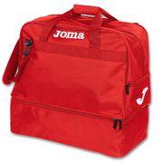 Lot de 5 sacs Joma training (L)