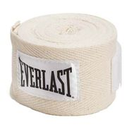 Everlast Equipment Handwraps
