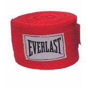 Bandes Everlast 3 M