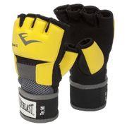 Everlast Equipment Evergel Gloves Wraps