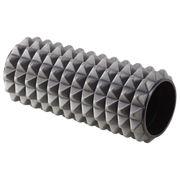 Everlast Equipment Foam Roller