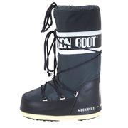 Nylon anth moon boot