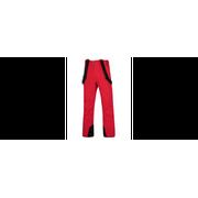 Pantalon de ski Protest OWENY