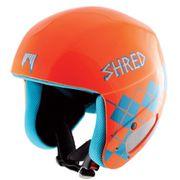 Shred Brain Bucket Nastify