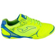 Chaussures Joma Dribling 811 IN